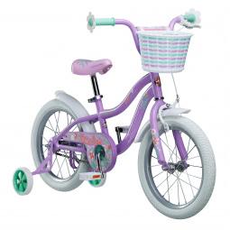 Купить Велосипед детский Schwinn Jasmine
