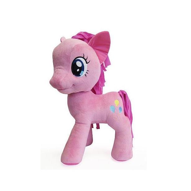 фото Мягкая игрушка Funrise Пинки Пай