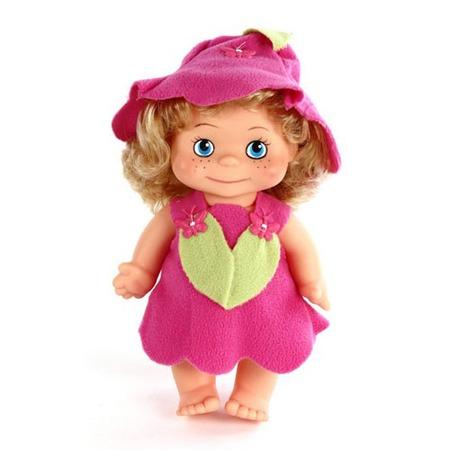 Купить Кукла Весна «Маринка»