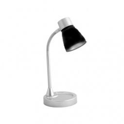 фото Лампа настольная СТАРТ CT07. Цвет: черный