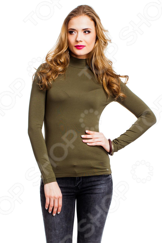 Topshop интернет магазин одежда