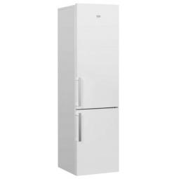 фото Холодильник Beko RCSK380M21W