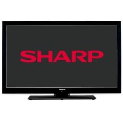 фото Телевизор Sharp LC-40LE240