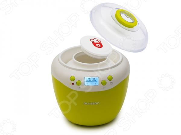 Йогуртница-ферментатор FE2103D/GA