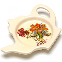 Купить Набор подставок для чайных пакетиков Loraine LR-24831