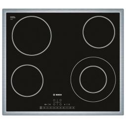 Купить Варочная поверхность Bosch PKF645F17