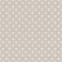 фото Отрез ткани Tilda Мелкие точки. Цвет: серый