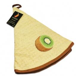 фото Полотенце кухонное Mariposa Kiwi