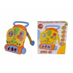 Купить Игрушка-каталка Simba 4015090