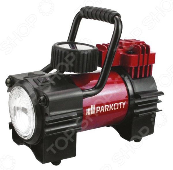 Компрессор автомобильный ParkCity CQ-5 parkcity cq 5