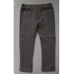 Купить Леггинсы детские Appaman Pipe Pants