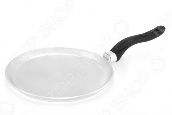 Сковорода блинная VICTORIA «Полесье»