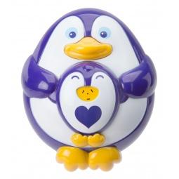 фото Игрушка для ванной Alex «Пингвиненок»