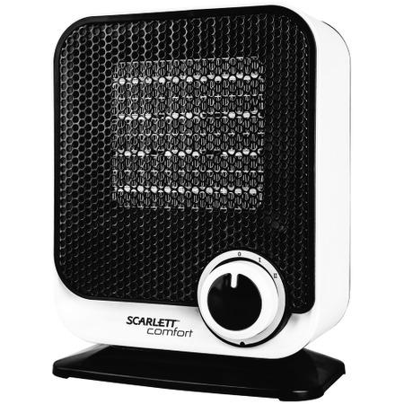 Купить Тепловентилятор Scarlett SC-FH53K11