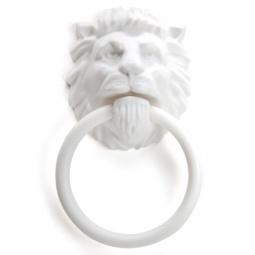 Купить Держатель для полотенец Monkey Business Lion Head