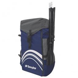 Купить Сумка-рюкзак для лодок Sevylor Quikpak carry bag