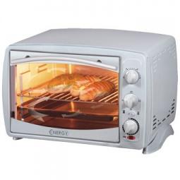 Купить Мини-духовка Energy EN-1002
