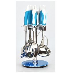 фото Набор кухонных принадлежностей Mayer&Boch MB-21223