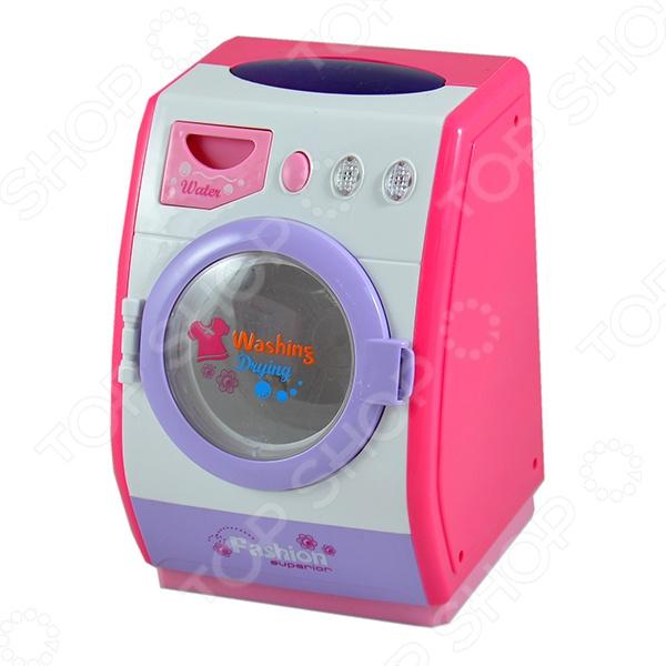 Стиральная машина игрушечная Shantou Gepai 1707227
