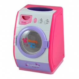 фото Стиральная машина игрушечная Shantou Gepai 1707227