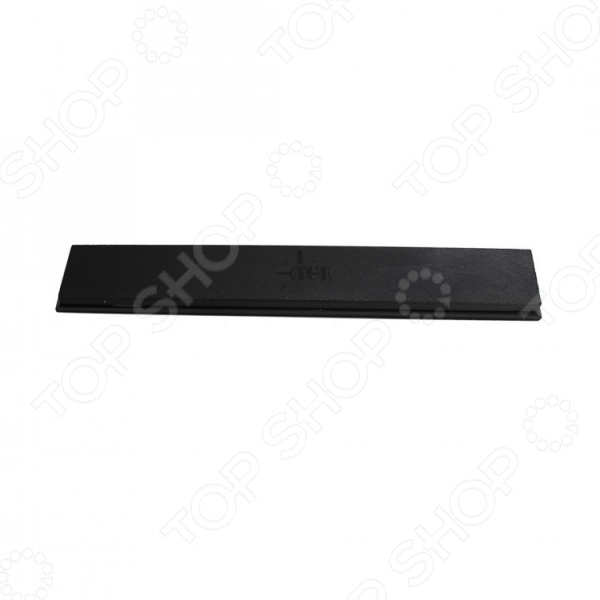 Точильный камень для ножей ACE ASTA1500 точильный станок ace ash931