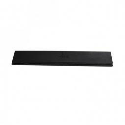 фото Точильный камень для ножей ACE ASTA1500
