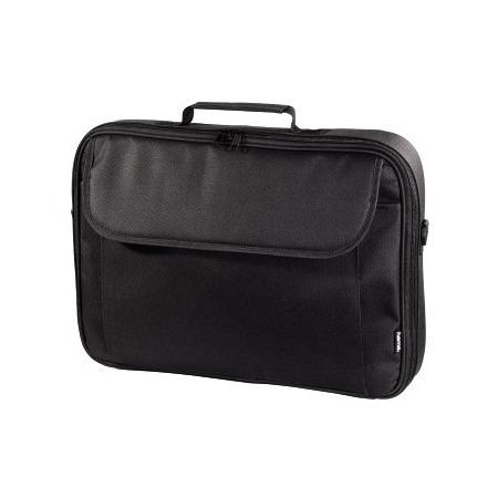 Купить Сумка для ноутбука Hama Sportsline Montego 17.3