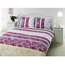 фото Комплект постельного белья Casabel Aurica. 1,5-спальный