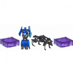 фото Игрушка трансформер Hasbro Дженерейшнс: Леджендс. В ассортименте