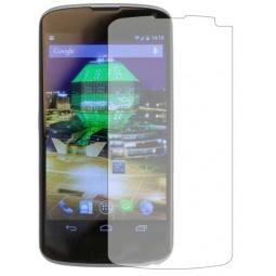фото Пленка защитная LaZarr для LG Nexus 4 E960. Тип: антибликовая