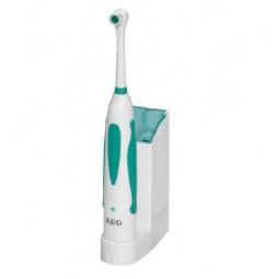 Купить Зубной центр AEG EZ 5623
