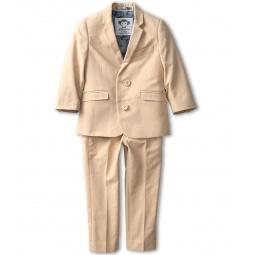 фото Костюм классический Appaman Mod Suit