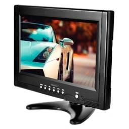 Купить Монитор автомобильный Rolsen RCL-900U