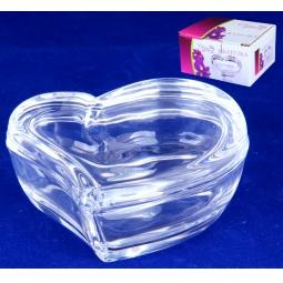 Купить Шкатулка Elan Gallery «Сердце»