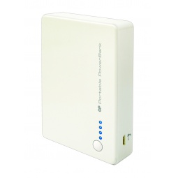 Устройство зарядное портативное GP Batteries 4891199143557