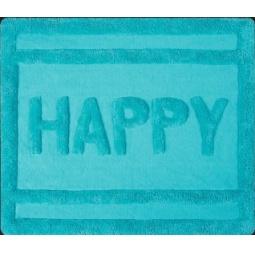 фото Коврик для ванной Spirella Happiness