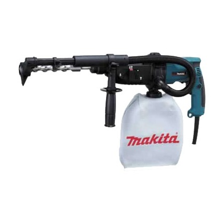 Купить Перфоратор Makita HR2432