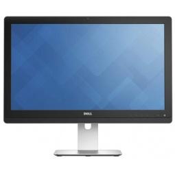 Купить Монитор Dell UZ2315H