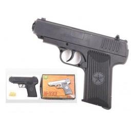 фото Пистолет игрушечный S+S TOYS B35500478