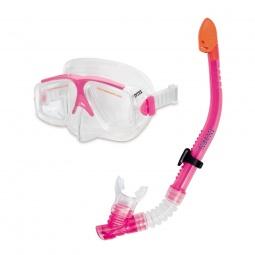 Купить Набор из маски и трубки Intex 55949. В ассортименте