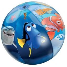 Купить Мяч пляжный Mondo «В поисках Немо»