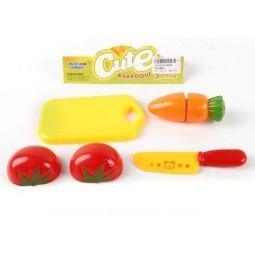 фото Игровой набор для ребенка Shantou Gepai 6488H