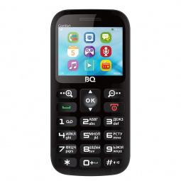 Телефон мобильный BQ Comfort