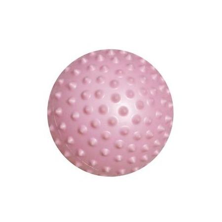 Купить Мяч массажный Atemi AGB-02-10. В ассортименте
