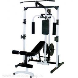 Купить Силовая станция Sport Elite R-0937