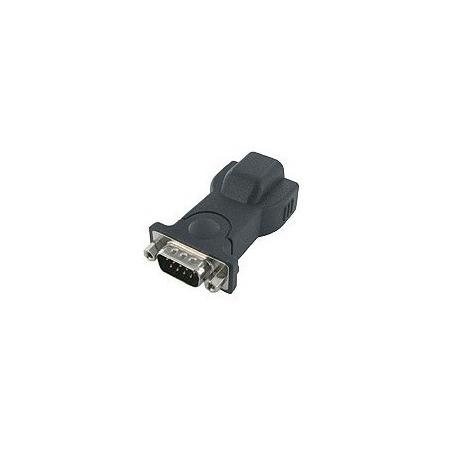 Купить Переходник Ningbo USB/Com X-Storm