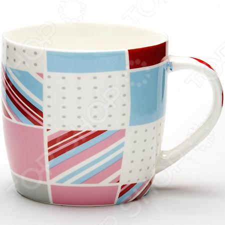 Кружка Loraine LR-24476 керамическая посуда