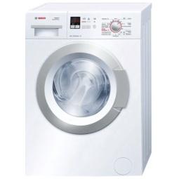 Купить Стиральная машина Bosch WLG20160OE
