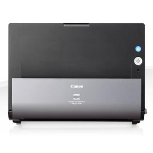 Купить Сканер Canon DR-C225
