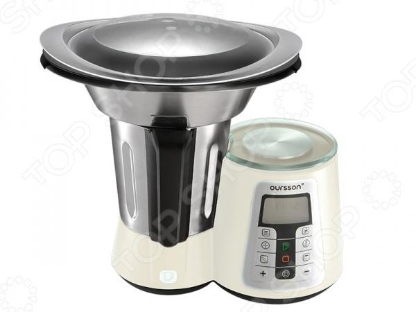 Машина кухонная KM1010HSD/IV